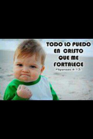 amen !!!!