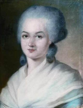 Olympe de Gouges et la Révolution française