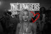 Illustration de 'xoxo (remix) - The Rangers'
