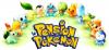 Notre Pension Pokémon