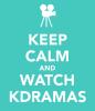 K-Drama84