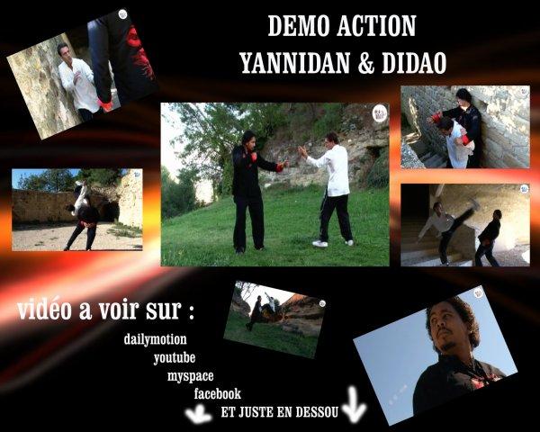 combat yannidan didao 2010