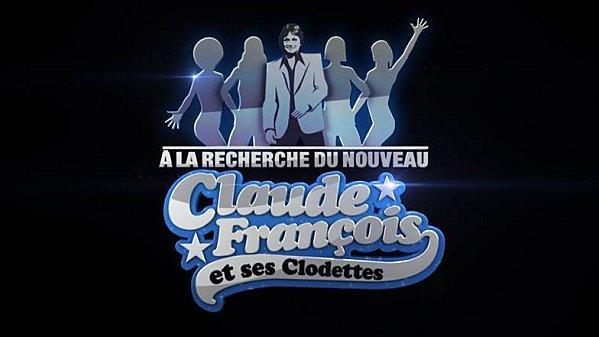 yannidan pour la candidature de l'émission W9 a la recherche du nouveaux cloclo 2011