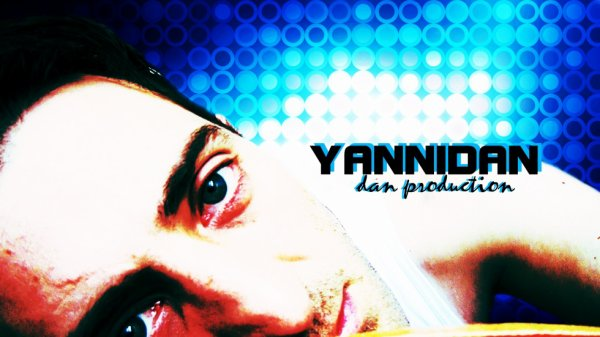 yannidan 2013