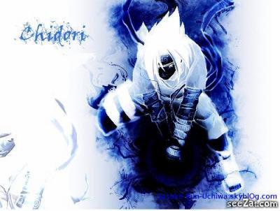 Blog de sasuke uchiwa du 09 blog de sasuke uchiwa du 09 - Technique de sasuke ...