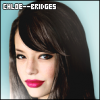 Chloe--Bridges