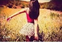 « Le bonheur c'est toujours un souvenir. » ♥