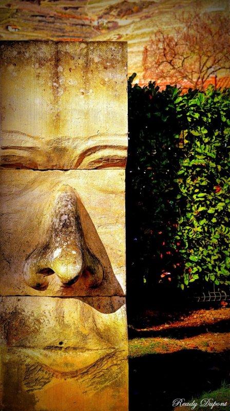 Petit post sur le même thème avec Angèle de travel-the-world1983, Martial de Martial-A et Stéphane de Stephane-Moya-Photos