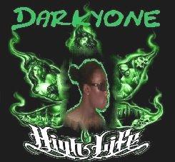 Darkyone-Officiel