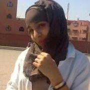 bnet massira 3 marrakech
