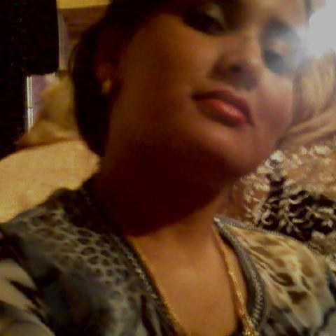 http://www.facebook.com/zin.eb.104#!/zin.eb.104