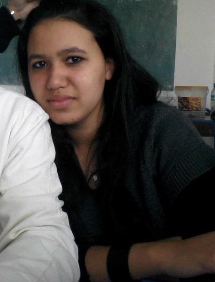http://www.facebook.com/misshajouraa.outajer
