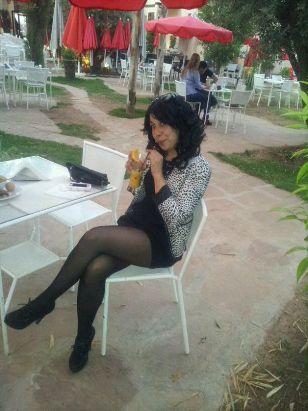 innsaf souabni (https://www.facebook.com/profile.php?id=100008243344460&fref=pb&hc_location=friends_tab)