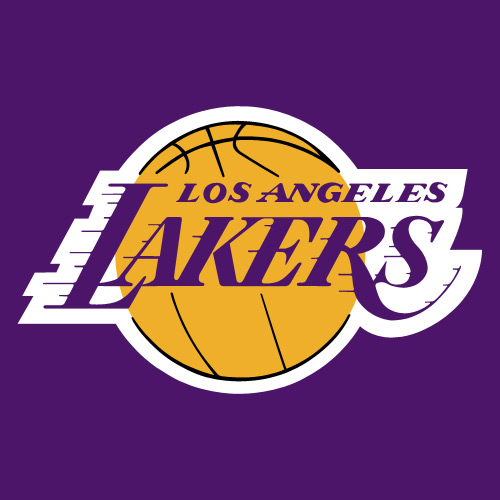 "dispute entre ami l'un fan du film ""le parrain"" l'autre fan des ""los angeles lakers"""