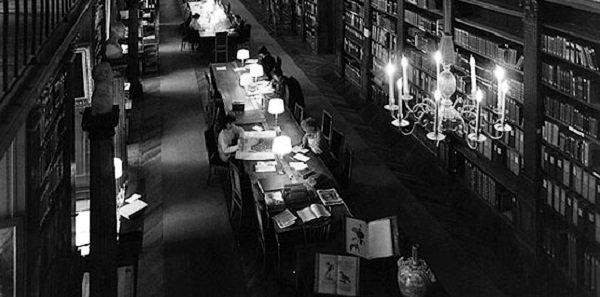 « Chaque lecture est un acte de résistance. Une lecture bien menée sauve de tout, y compris de soi-même. » Daniel Pennac