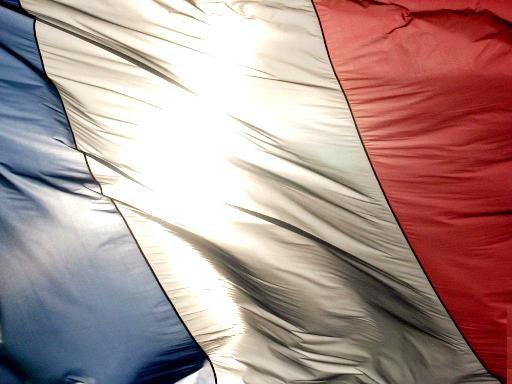 Nouveau ! Blog ouvre ses portes au Français ! Modification!
