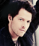 Photo de WinchestersBrothers