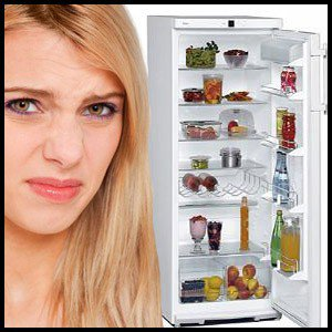 Astuces : Enlever les odeurs en cuisine