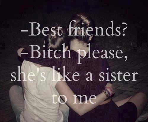 For my best friend ...<3
