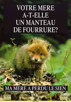Stop aux barbaries !