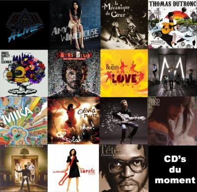 MP3 files for: Album Du Moment Album du Moment - Lady-Lady. Please wait.