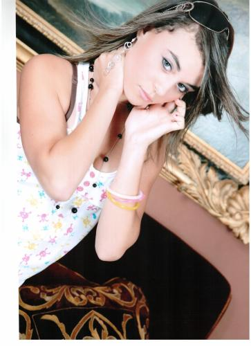 ♥.LISA .♥