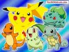 pokeking