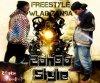 Zan9a Style / Zan9a - style - Freestyle   -   wlàD Zàn9a  (2011)