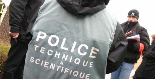 Meurtre au Puy-en-Velay : le principal suspect arrêté et écroué pour homicide