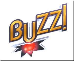 Vidéos Buzz