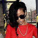 Photo de RihannaFenty-Navy