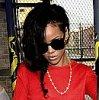 RihannaFenty-Navy