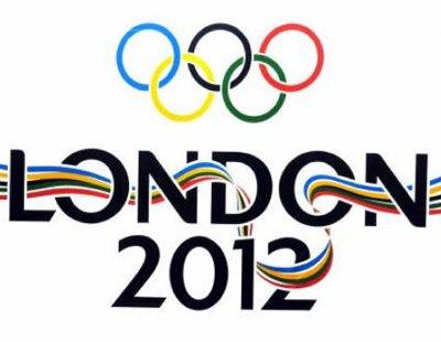 Jeux Olympique 2012.