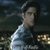 Teen-Wolf-FanFic