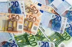 Le traité budgétaire européen.