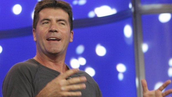 Une nouvelle émission de télé-réalité par Will-i-am et Simon Cowell aux Etats-Unis ?