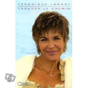 Véronique JANNOT, « adopter c'est long et compliqué »
