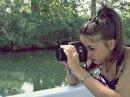 Passionné de photographies, étant moi même photographe amateur, je vous propose le blog « livecrazy » réalisé par Emilie.