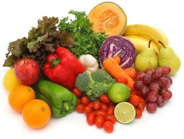 Manger 5 fruits et légumes par jour, à condition de savoir les consommer.