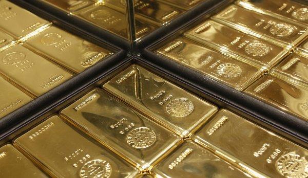 Est-ce qu'un kilo de plomb est plus lourd qu'un kilo d'or ?