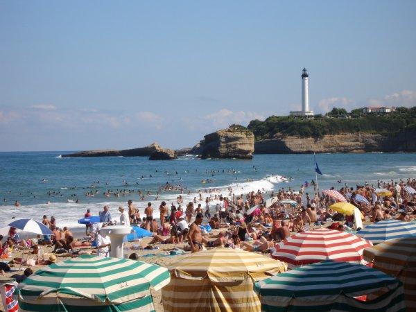 Alors cette année, est-ce que les français profiteront de leurs vacances ?