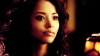 Bamon-Vampire-Diaries