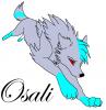 Osali