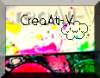 CreaAti-V
