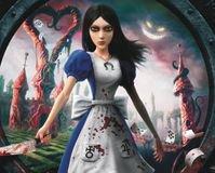 Faire American McGee : Alice dans Autres Mondes une réalité