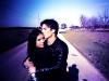 Vampire-Diaries-Forum