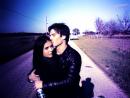 Photo de Vampire-Diaries-Forum