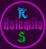 Kalemila