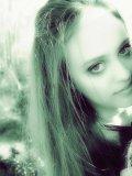 Photo de mes-citations-amour