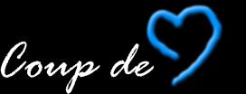 Les Ames Vagabondes OST / Dying Soul (2013)